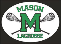 Picture for category Mason Lacrosse Club Spirit Wear