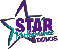 Picture for category Star Performance Centre