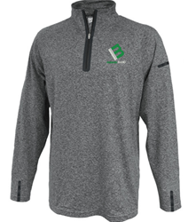 Picture of Mason Band Men's 1/4 Zip Pullover