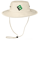 Picture of Mason Band Bucket Hat