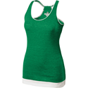 Picture of Mason Band Tank Top