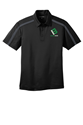 Picture of Mason Band Men's Performance Polo