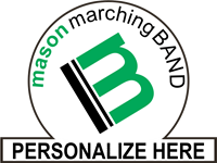 Picture for category Mason Band - Yard Signs