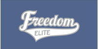 Picture for category Freedom Elite Softball