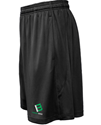 Picture of Mason Band Arc Shorts