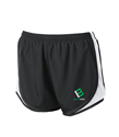 Picture of Mason Band Ladies Cadence Shorts