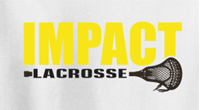 Picture for category Impact Lacrosse
