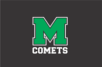 Picture for category Mason Middle School SPIRIT WEAR/PE/CHROMEBOOK OPTIONS
