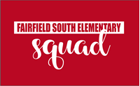 Picture for category Fairfield South Elementary