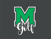 Picture for category MHS Girls Golf