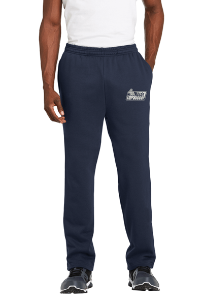 Picture of TOPSoccer Sweatpants