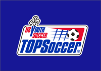 Picture for category TOPSoccer
