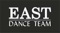 Picture for category Lakota East Dance Team
