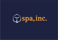 Picture for category spa, inc.