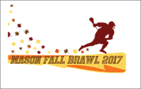 Picture for category Fall Brawl 2017
