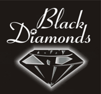 Picture for category Black Diamonds Spirit Wear