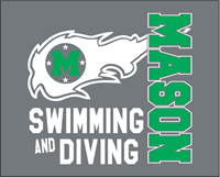 Picture for category MHS Swimming & Diving