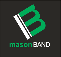Picture for category Mason Middle School Band
