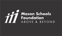 Picture for category Mason Schools Foundation