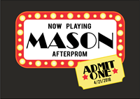 Picture for category Mason Afterprom 2018