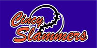 Picture for category Cincy Slammers Fast Pitch Softball