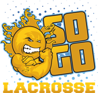 Picture for category SOGO Lacrosse