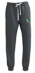 Picture of Mason Band Throwback Joggers