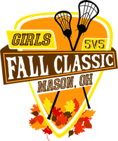Picture for category LAX Fall Classic