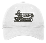 Picture of TOPSoccer Adjustable Cap