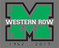 Picture for category Western Row Staff Shirt