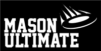 Picture for category Mason Comets Ultimate Frisbee
