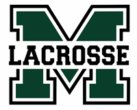 Picture for category Girls MHS LAX