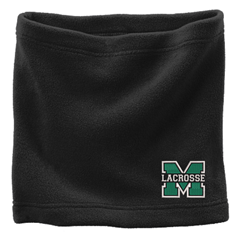 Picture of Girls MHS LAX Gaiter