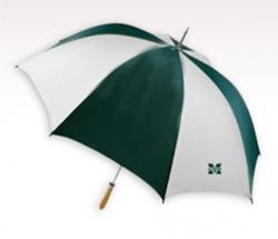 Picture of Girls MHS LAX Golf Umbrella
