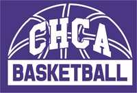 Picture for category CHCA BASKETBALL