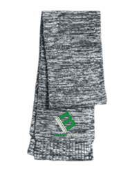 Picture of Mason Band Scarf
