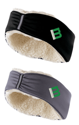 Picture of Mason Band Sherpa Ear Warmers